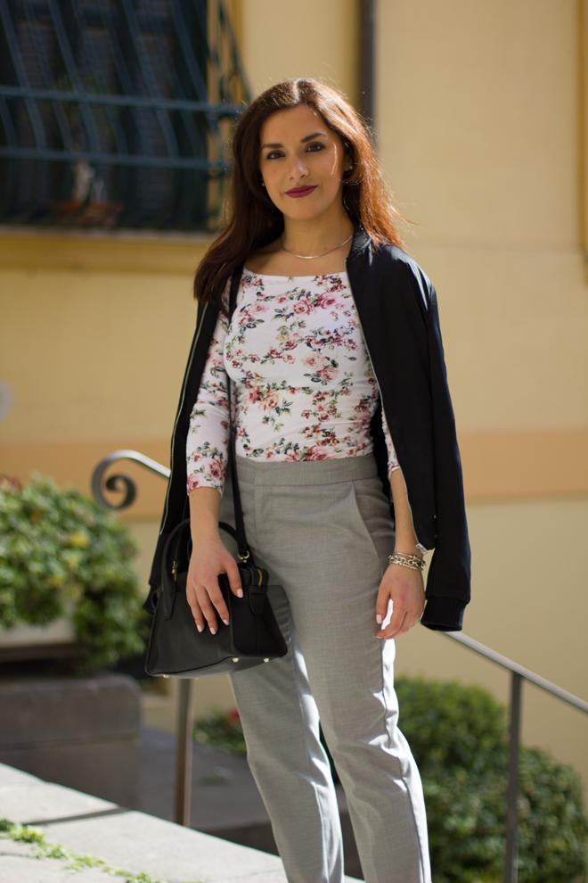 07-chiara-lanero-fashion-blogger-napoli-outfit-spring-look-bershka-flower