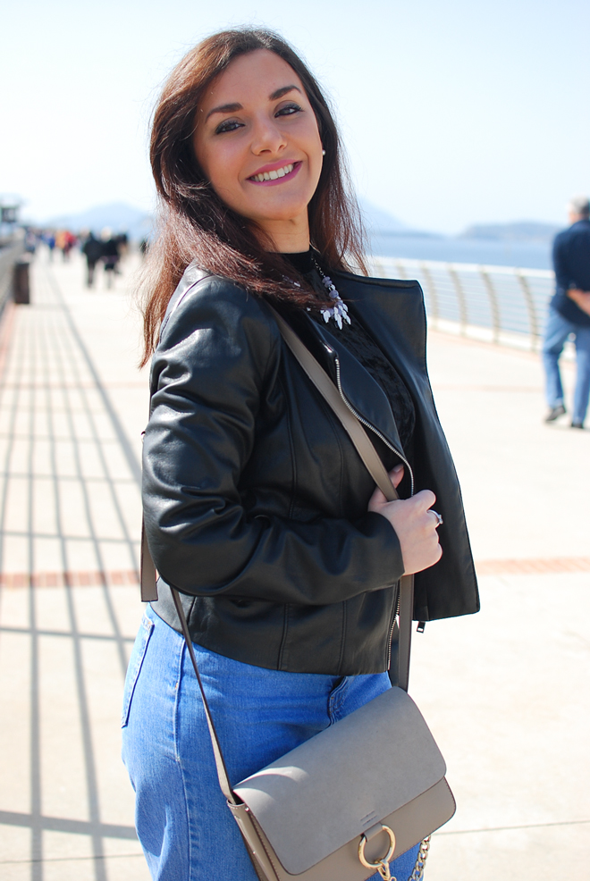 09-chiara-lanero-fashion-blogger-napoli-velvet-leather-demin-mom-fit-outfit-zara