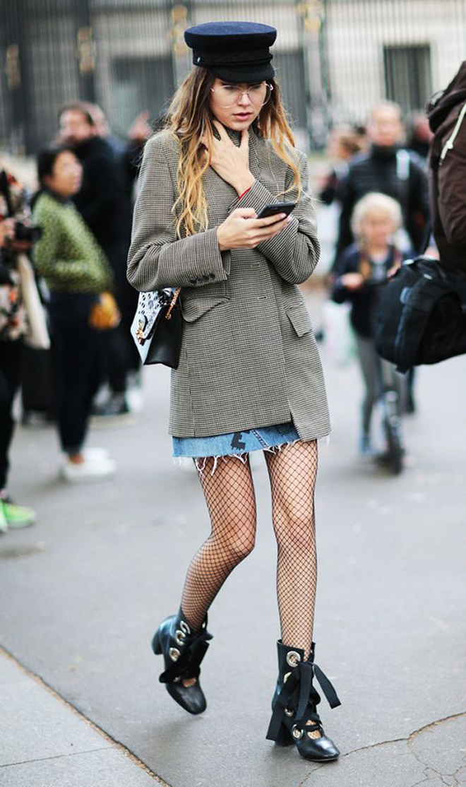 calze-a-rete-fishnet-tights-trend-2017-4