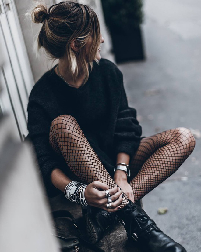 calze-a-rete-fishnet-tights-trend-2017-5