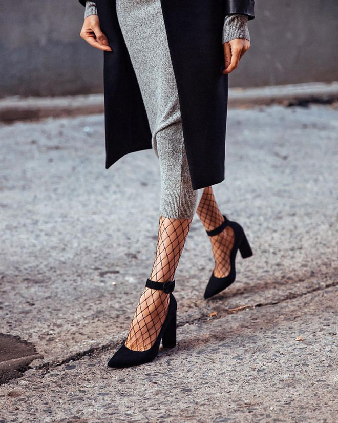 calze-a-rete-fishnet-tights-trend-2017-8