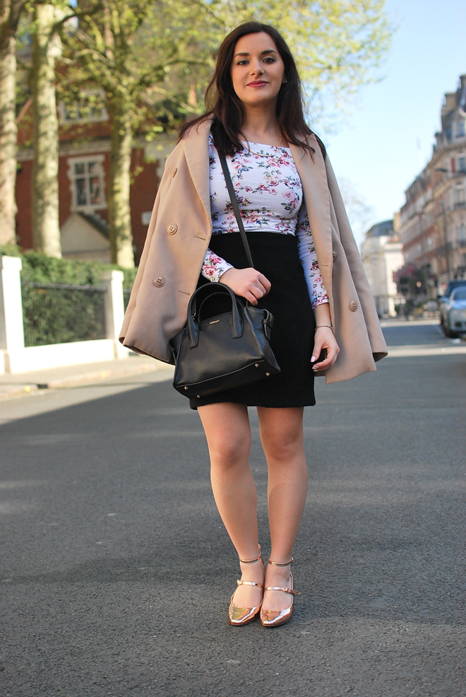 03-chiara-lanero-london-outfit-streetstyle-zara-londra-dkny-bag-travel-blogger-fashion
