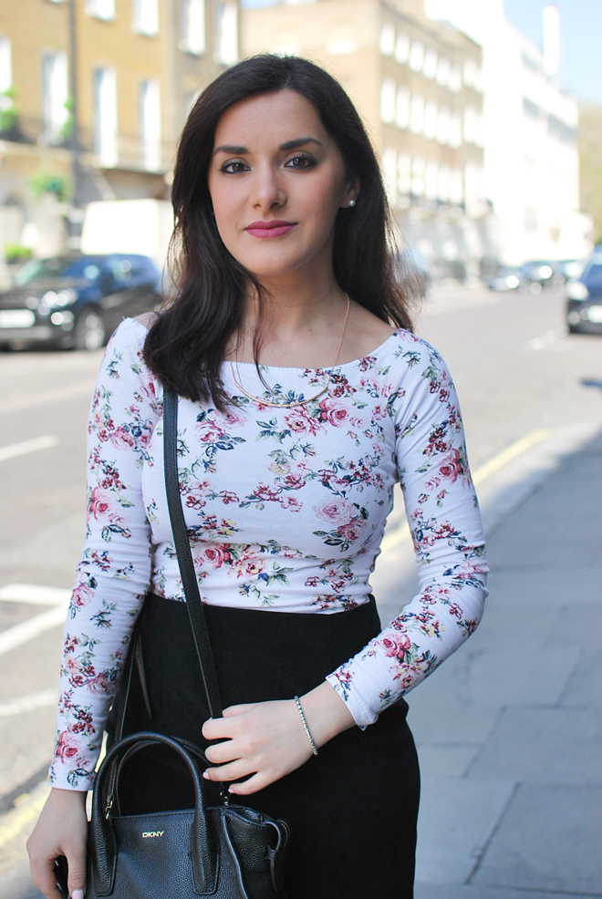 06-chiara-lanero-london-outfit-streetstyle-zara-londra-dkny-bag-travel-blogger-fashion