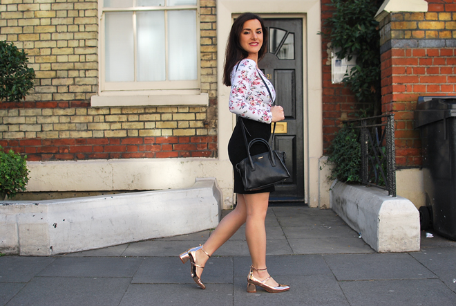 08-chiara-lanero-london-outfit-streetstyle-zara-londra-dkny-bag-travel-blogger-fashion