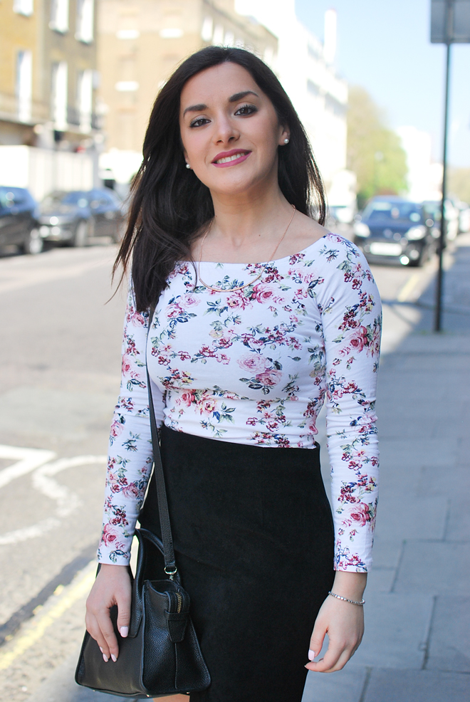 10-chiara-lanero-london-outfit-streetstyle-zara-londra-dkny-bag-travel-blogger-fashion