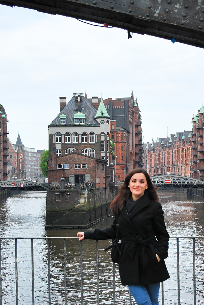 21-chiara-lanero-hamburg-travel-blogger-viaggi-italian-blog