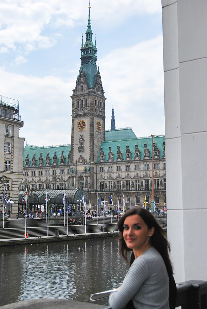 23-chiara-lanero-hamburg-travel-blogger-viaggi-italian-blog