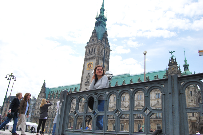 25-chiara-lanero-hamburg-travel-blogger-viaggi-italian-blog