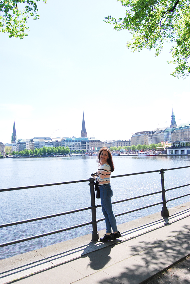 28-chiara-lanero-hamburg-travel-blogger-viaggi-italian-blog