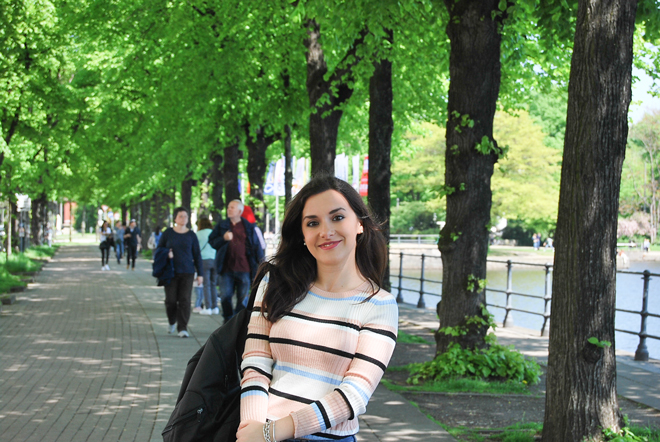 29-chiara-lanero-hamburg-travel-blogger-viaggi-italian-blog