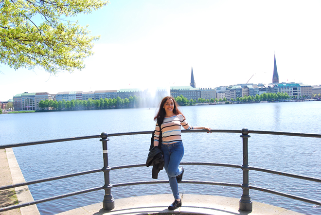 30-chiara-lanero-hamburg-travel-blogger-viaggi-italian-blog