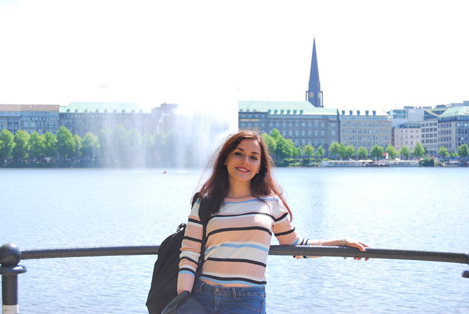 31-chiara-lanero-hamburg-travel-blogger-viaggi-italian-blog